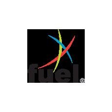 Fuel Insights